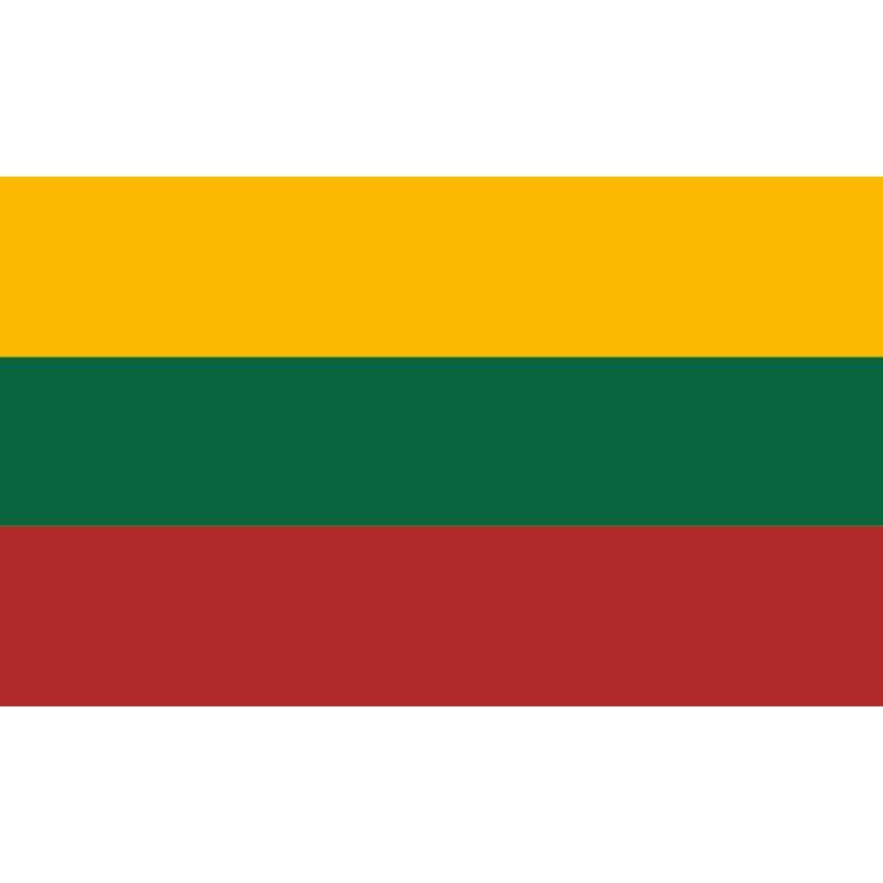 Lietuvos prezidentūra - d22