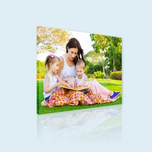Horizontal Canvas Prints
